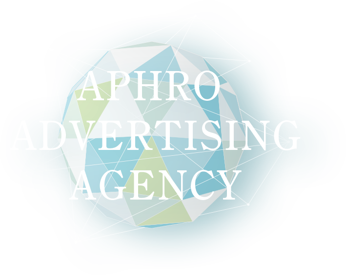 APHRO ADVERTISING AGENCY